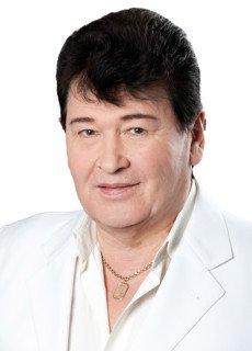 Гафаров Фидан Сафич